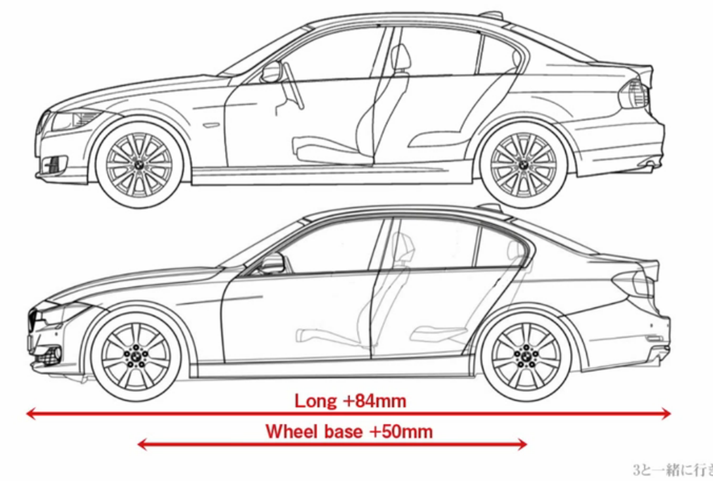 Bmw Serie 3 F30 Vs Serie 3 E90 Confronto Tecnico 295 in addition Bmw Factory Audio Explained in addition Bmw Serie 3 F30 Vs Serie 3 E90 Confronto Tecnico 295 also Showthread further 2002 Bmw M3 Exhaust Sound. on bmw e90 vs f30